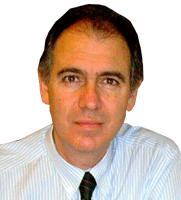 Augusto Vicario