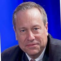 C. Michael Gibson