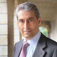 Carlos Di Mario