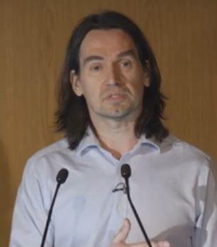 J Moreno