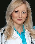 Jolanta Siller-Matula