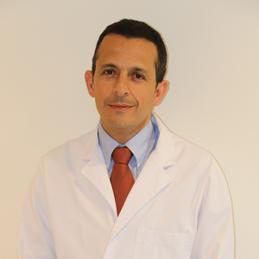 Jose Maria Guerra Ramos