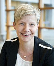 Katja Zeppenfeld