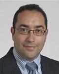 Dr Oussama Wazni