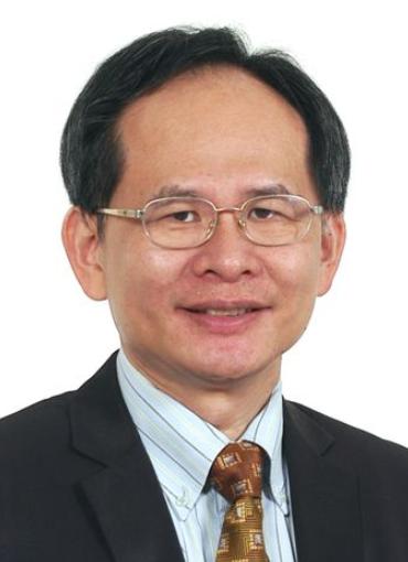 Shih-Ann Chen