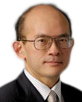 Prof Dr Gregory YH Lip
