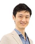 Assoc Prof Keitaroo Senoo