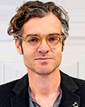 Prof Wilfried Mullens