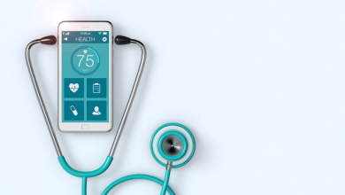 Would You Prescribe Mobile Health Apps for Heart Failure Self-care? An Integrated Review of Commercially Available Mobile Technology for Heart Failure Patients