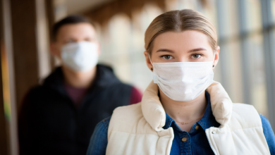 The Coronavirus Disease 2019 Outbreak Highlights the Importance of Sex-sensitive Medicine