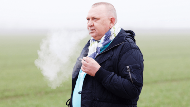 Smoking Cessation as a Public Health Measure to Limit the Coronavirus Disease 2019 Pandemic