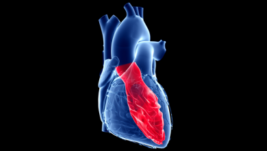 Interatrial Shunting for Treating Acute and Chronic Left Heart Failure