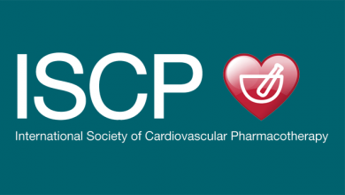 24th Annual Scientific Meeting of the International Society of Cardiovascular Pharmacotherapy