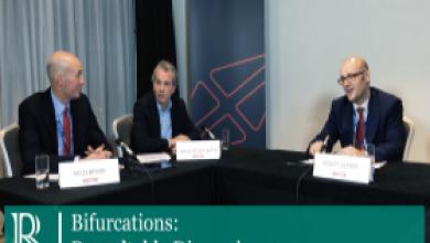 Roundtable Discussion: Bifurcations BCIS (ACI 2017)