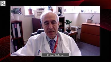 AHA 2020: EMPA-TROPISM Trial Results — Dr Juan Badimon