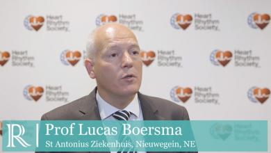 HRS 2019: UNTOUCHED Study