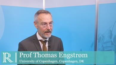 ESC 2018: VERDICT - Prof Thomas Engstrøm