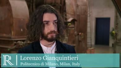 ESC Digital Summit 2019:Optimising Public-Access Defibrillation - Lorenzo Gianquintieri