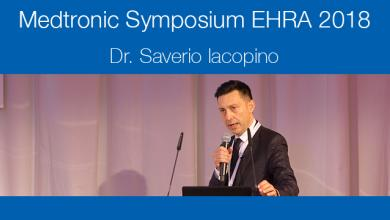 Presentation: Outcomes of Cryoballoon Ablation in Persistent and Long-Standing Persistent AF