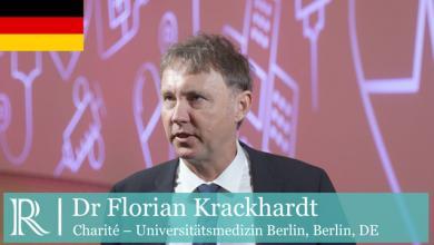 DGK 2019: Me & My Heart (eMocial) Studie - Dr Florian Krackhardt