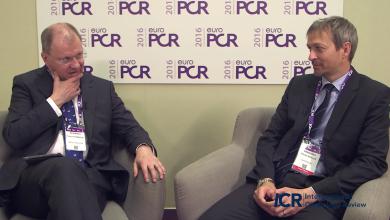 EuroPCR 2016: Contemporary Left Atrial Appendage Closure