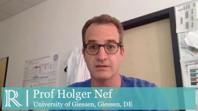 Web Interview: AGENT-ISR