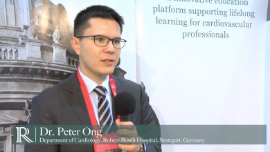 ESC 2016: Treatment of patients with STEMI and multivessel disease