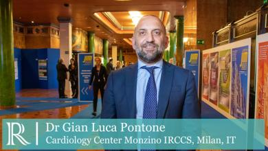 JIM 2020: What Interventional Cardiologists Need to Know About FFR-CT