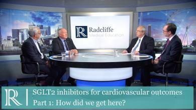 Past, Present and Future: SGLT2 Inhibitors