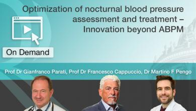 Nocturnal Blood Pressure Assessment and Treatment