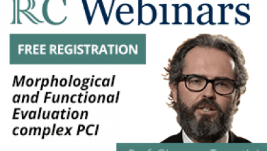 Morphological and Functional Evaluation for Complex PCI